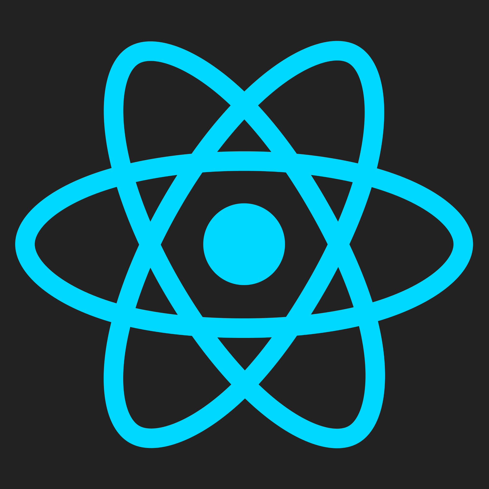 React js library
