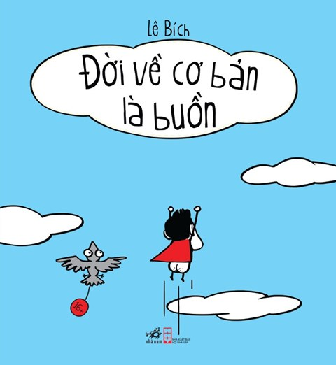 doi-ve-co-ban-la-buon-cuoi